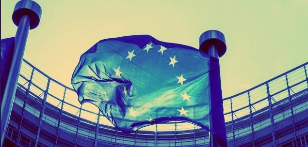 REUNIUNEA JAI. Document RFI: Cotele obligatorii au fost scoase, decizia privind refugiatii se va lua in 8 octombrie