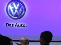 Volkswagen va decide pana la sfarsitul lunii octombrie in ce tara din Europa de Est va construi noua fabrica multibrand