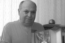 Sorin Avram, fost jucator la Steaua si la echipa nationala, a murit