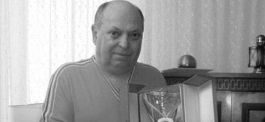 Sorin Avram a murit