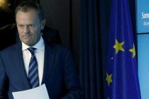 SUMMIT EXTRAORDINAR UE pe tema refugiatilor, la 23 septembrie. Reuniunea, ceruta cu insistenta de Germania si Franta