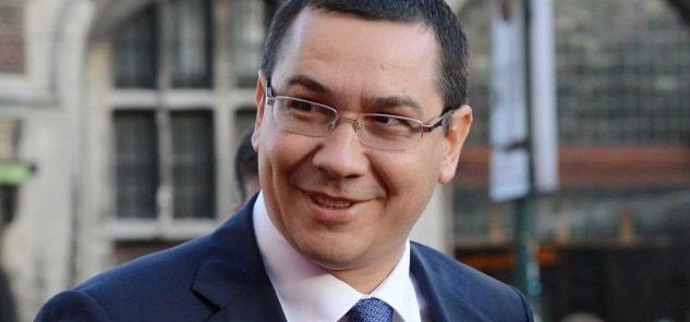 Ponta crede ca tot mai multi parlamentari vor trece de la PSD la Pro Romania