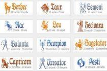 HOROSCOP 10 MARTIE 2016. Predictii astrologice pentru ziua de joi!