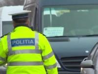 Accident la Baiculesti, Arges. Trei morti si opt raniti pe DN 7C, un Matiz a intrat intr-un microbuz