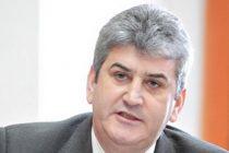 Gabriel Oprea pleaca din UNPR si se retrage din politica