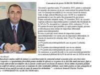 ALDE Hunedoara, despre sistemul de impozitare diferentiat pentru microintreprinderi si alte masuri fiscale adoptate de Guvern