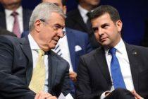 ALEGERI LOCALE 2016: ALDE a validat calendarul de actiuni luand in considerare ca alegerile vor avea loc in mai – iunie 2016