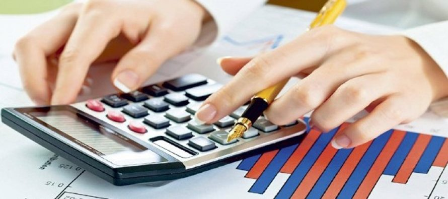 AMNISTIE FISCALA PENTRU PERSOANE FIZICE SI FIRME: Cum pot fi anulate penalitatile la datoriile neachitate pana la 30 septembrie 2015