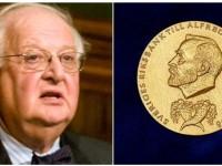 Premiul Nobel pentru Economie pe 2015, castigat de americanul Angus Deaton