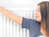Debransarea de la caldura devine imposibila. Ce prevede noua lege a energiei termice