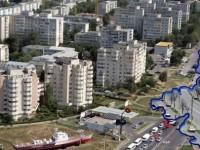 RADET Constanta, comunicari privind debransarea de la caldura si noile reguli pentru centralele termice de apartament