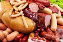 Carnea procesata poate duce la cancer. Carnatii, crenvurstii sau sunca, plasate intr-un raport OMS alaturi de tutun si gazele de esapament
