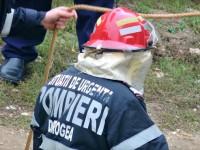 Accident nuclear la centrala de la Cernavoda. Cum va gestiona ISU Dobrogea testul