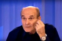 Cristian Tudor Popescu despre Firea: N-a crezut ca va fi executata in halul asta. Functiile i-au fost luate asa cum i-au fost date