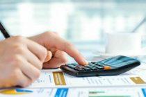 Ministerul Finantelor vrea sa elimine cota unica, sa introduca impozitul progresiv si declaratiile de venit pe familie
