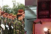 Doliu national in memoria celor morti in incendiul din clubul Colectiv din Bucuresti