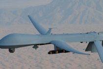 Dronele vor trebui inmatriculate. Noile reguli ar putea intra in vigoare inainte de Craciun