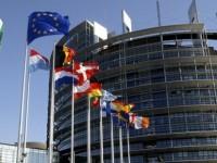 13 noiembrie, ziua Romaniei la Strasbourg. Marti vor fi adoptate o rezolutie a Parlamentului European privind statul de drept in Romania si raportul MCV