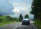 Circulatia rutiera pe drumul spre Brasov se va desfasura cu restrictii pe 14 si 15 octombrie
