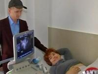 Ioana Tufaru a nascut prematur. Ce a declarat fiica Andei Calugareanu de pe patul de spital