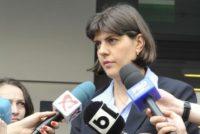 Kovesi, dupa audierea la Sectia de investigare a magistratilor: Niciodata nu am comis fapte penale, acuzatiile sunt pure fabulatii