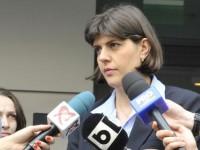 Kovesi este sustinuta la sefia Parchetului European de cel mai mare grup politic din Parlamentul European