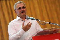 Ce spune PSD despre posibilitatea ca Legea darii in plata sa fie retrimisa in Parlament