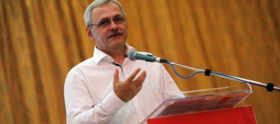 Propunerea PSD pentru functia de premier la consultarile de la Cotroceni, in asentimentul strazii