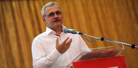 Propunerea PSD pentru functia de premier la consultarile de la Cotroceni