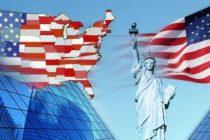 Loteria Vizelor 2019 incepe pe 3 octombrie, a anuntat Ambasada SUA la Bucuresti
