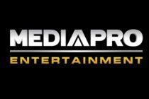 MediaPro Entertainment a fost vanduta unui grup de investitori din SUA si Romania