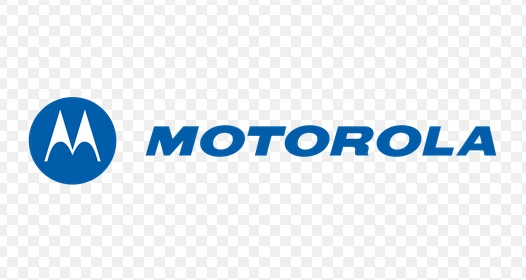 Motorola a facut un anunt care i-a surprins pe toti clientii
