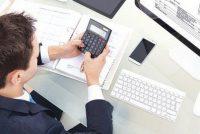 CODUL ECONOMIC. Consultantii fiscali vor fi selectati din structurile Ministerului Finantelor Publice si ANAF