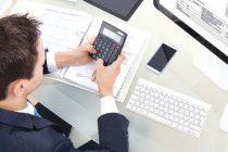 Proiect de modificare a Codului Fiscal: Cheltuielile salariale cu zilele libere de sarbatori vor fi suportate de la bugetul de stat