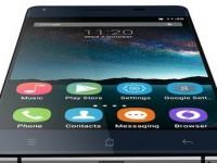 OUKITEL a lansat smartphone-ul cu autonomie de 40 zile