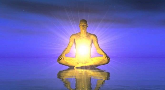 PLEXUL SOLAR sau creierul abdominal. Modul incredibil prin care te poti vindeca si iti poti controla starea de sanatate