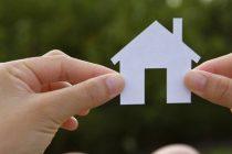 """Prima Casa"" devine ""O familie, o casa"". Ministerul Finantelor modifica conditiile programului"