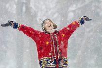 Vremea de Craciun 2018 si de Revelion 2019. Meteorologii au anuntat cum va fi vremea pe 25, 26 si 27 si 31 decembrie 2018 si pe 1 ianuarie 2019