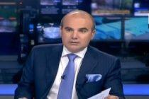 Rares Bogdan vorbeste la Jocuri de Putere cu Teodor Atanasiu despre sondajul potrivit caruia romanii vor alte partide