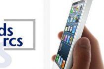 Reteaua RCS & RDS din Bucuresti este pregatita pentru 5G: Cand telefoanele mobile vor fi disponibile, vom oferi clientilor nostri 5G