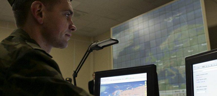 RUSIA a distrus mai multe pozitii ale ISIS. Statul Major rus: 600 de teroristi incearca sa fuga spre Europa
