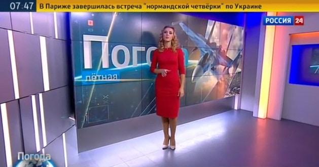 RUSIA prezinta VREMEA in Siria: Doar furtunile de nisip pot pune in pericol campania aeriana rusa. VIDEO