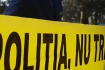 O tanara de 16 ani a ales sinuciderea la Copsa Mica, judetul Sibiu