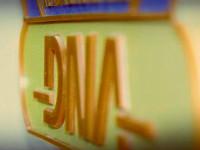 DNA, punct de vedere catre CSM: Noile conditii de vechime impuse procurorilor anticoruptie nu pot fi aplicate retroactiv