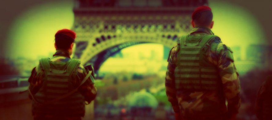 Recrutare, parcurs si activitatea luptatorilor francezi. Cum arata o zi din viata unui candidat francez la jihad