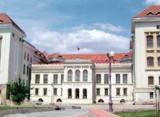 UMF Iasi gazduieste sedinta Biroului Comitetului de Bioetica al Consiliului Europei pe 24 si 25 septembrie