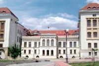 UMF Iasi, actiune de prezentare a ofertei educationale pentru anul universitar 2017-2018