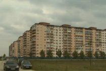 Apartamentele lui Robert Negoita, vandute de ANAF la licitatie la jumatate de pret