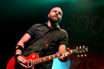 Vlad Telea, chitaristul trupei Goodbye to Gravity, a murit. Andrei Galut, solistul trupei, este in stare grava la spital