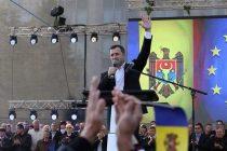 Vlad Filat a fost retinut pentru frauda bancara si trafic de influenta. Republica Moldova, fata in fata cu o noua criza politica